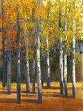 Fall in Glory I