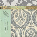 Paris Tapestry V
