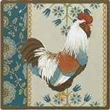 Cottage Rooster II