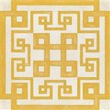 Maze Motif II