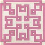 Maze Motif V