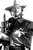 Clint Eastwood - Two Guns