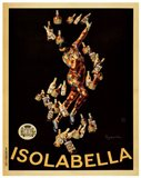 Isolabella, 1910