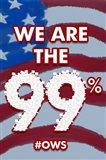 We are the Ninety Nine