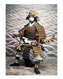 Samurai 1880