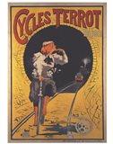 Cycles Terrot