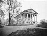 The Capitol, Richmond, Va.
