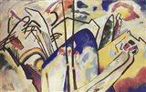 Komposition 4 ,1939