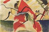 Impression V, 1911