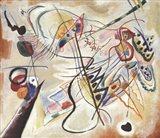Music Overture, 2001
