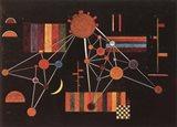 Geflecht von Oben no. 231, c.1927