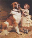 Trust, 1888