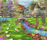 Sweetheart Path