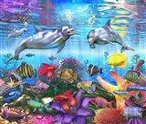 The Ocean's Hidden Gems