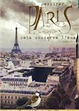 Breathe Paris