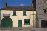 The Old Garage, Glanworth, County Cork, Ireland