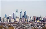 Center City, Philadelphia, Pennsylvania