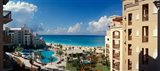 The Ritz-Carlton, Seven Mile Beach, Grand Cayman, Cayman Islands