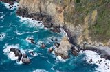 Big Sur, Monterey County, California