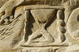 Rock Carvings III