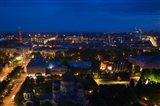 Vecriga, Old Riga, Riga, Latvia