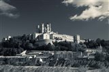 Cathedrale Saint-Nazaire, Beziers, Herault, Languedoc-Roussillon, France