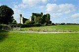 Moydrum Castle, Athlone, Republic of Ireland