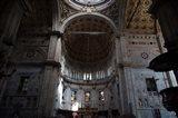 Como Cathedral, Como, Lombardy, Italy