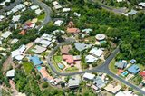 Bayview Heights, Cairns, Queensland, Australia