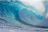 Tahitian Waves III