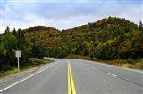 Trans-Canada Highway, Canada