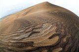 Desert Landscape, Namibia