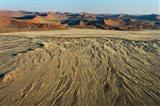 Sossusvlei, Namib Desert, Namib-Naukluft National Park