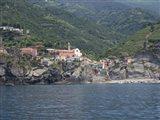 Vernazza, La Spezia, Liguria, Italy