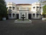 Tintagel Hotel, Colombo, Sri Lanka
