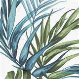 Palm Leaves II