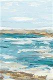 Sea Side II