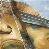 Musical Violin