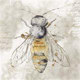 Queen Bee II