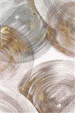 Spiral Rings II