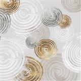 Spinning I