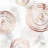 Spinning II