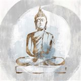 Buddhist I