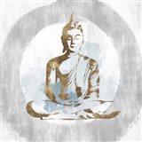 Buddhist II