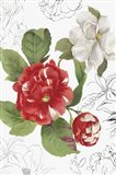 Florecer I