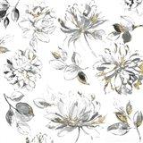 Flora Outlines