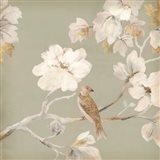 Paradise Magnolia I