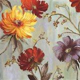 Field Flowers II