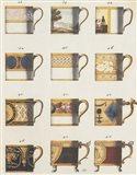 Teacups II
