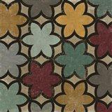 Venetian Pattern